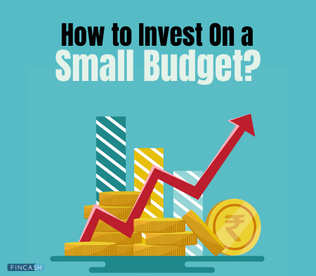 Top 5 Tips for Smart Investing for a Small Budget