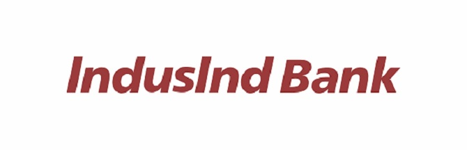 IndusInd Bank Credit Card- Know the Best Credit Cards to Buy