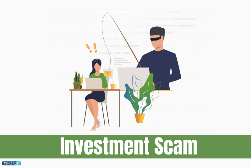 Top Tips to Spot and Avoid Investment Scam