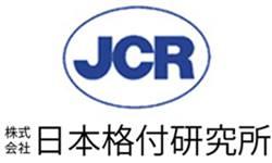Japan Credit Rating Agency (JCR)