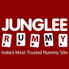 Junglee Rummy- Popular Way to Make Fast Money Online