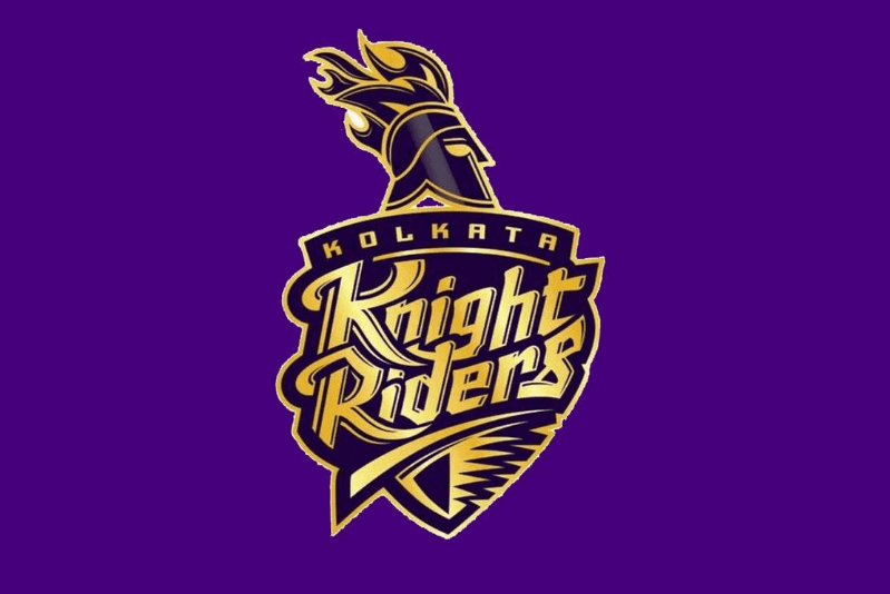 Kolkata Knight Riders Spend Rs. 27.15 Cr to buy 9 Players for IPL 2020