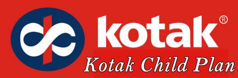 Find Out the Best Kotak Child Plan