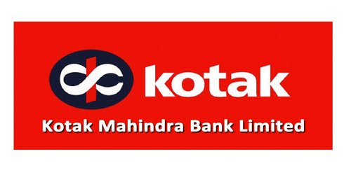 Kotak Bank RD (Recurring Deposit) Rates