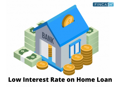 Top 10 Banks with Low Interest Rate on Home Loan 2020