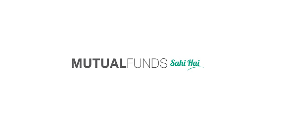 Investing in Mutual Funds for the First Time