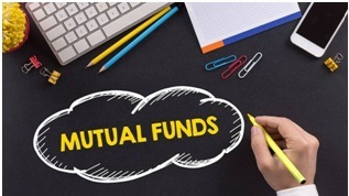 What is Folio Number in Mutual Funds?