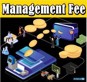 Management Fee