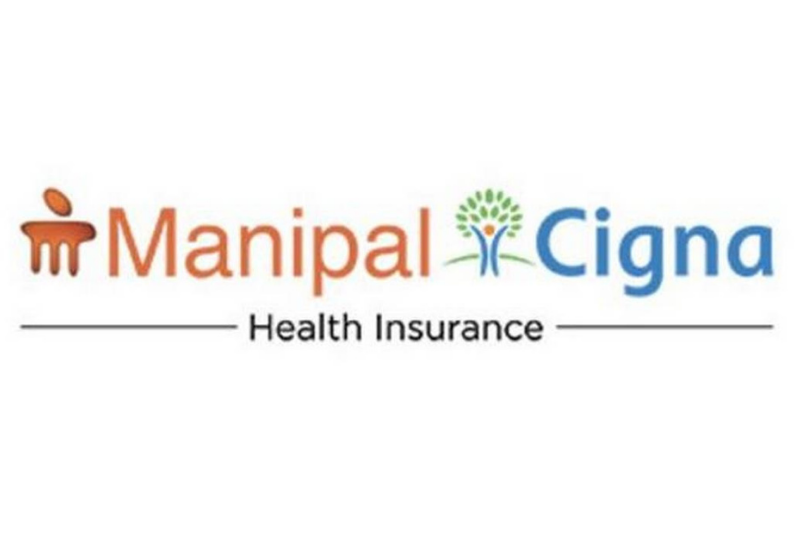 ManipalCigna Health Insurance Plan- For Complete Health Protection