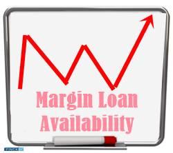 Margin Loan Availability