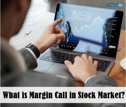 How does the Mechanism of Margin Call Works?