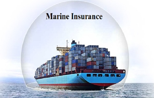 Marine Insurance: A Detailed Synopsis