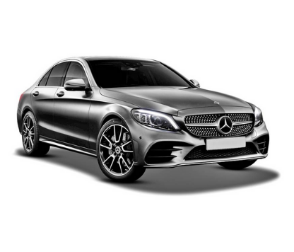 Top 5 Luxurious Mercedes Benz Cars in 2020. Start your SIP Now!