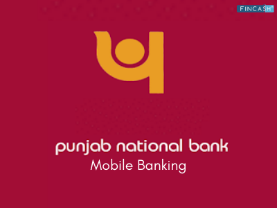 A Guide to PNB Mobile Banking
