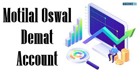 Motilal Oswal Demat Account – Learn Quick Steps to Open!