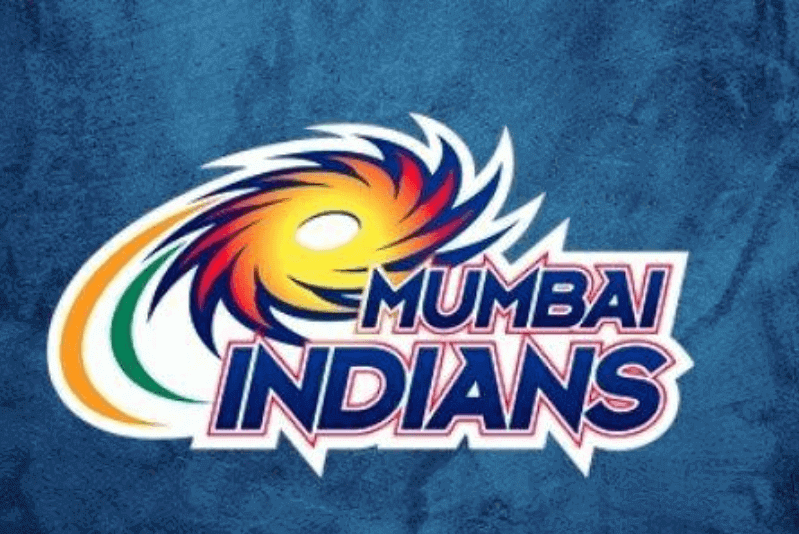 Mumbai Indians Spend Rs. 11.1 crore to Acquire 6 New Players