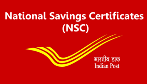 An Overview of National Savings Certificate (NSC)