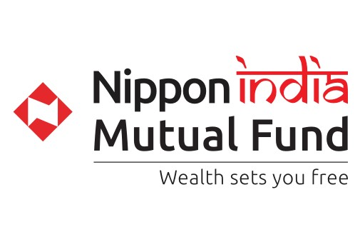Nippon India Mutual Fund (Formerly Reliance Mutual Fund)
