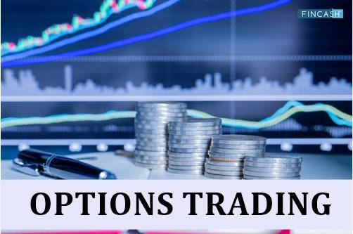 Understanding the Basics of Options Trading