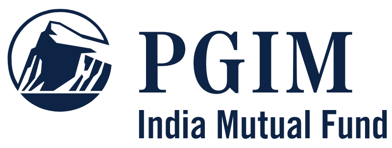 PGIM India Mutual Fund (Formerly DHFL Pramerica Mutual Fund)