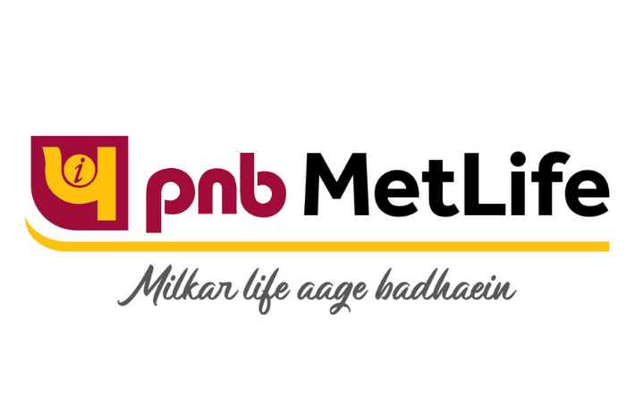 PNB Child Plan