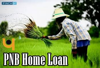 PNB Home Loan- Avail Loan for your Dream House!