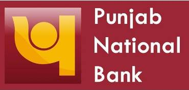 Punjab National Bank Savings Account