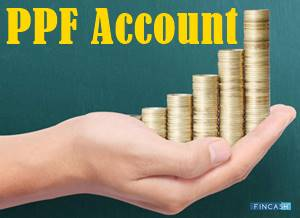 What is PPF (Public Provident Fund)?