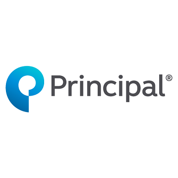 Best Principal SIP Mutual Funds FY 19 - 20