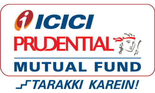 5 Best Debt Funds by ICICI Prudential Mutual Fund 2019