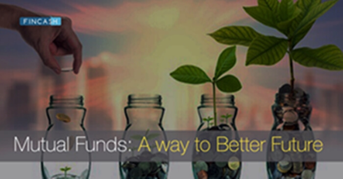 Top 10 Benefits of Mutual Funds