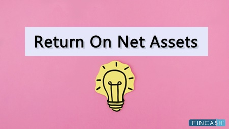 Return On Net Assets - RONA