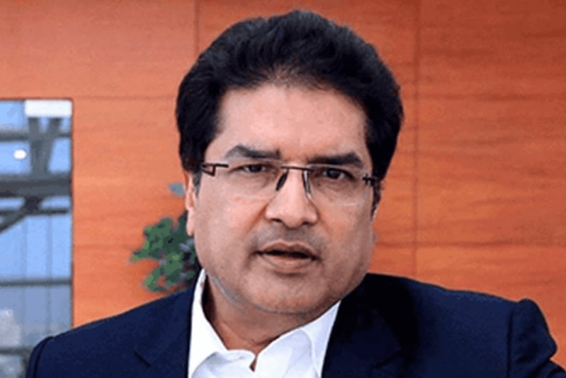Top Investing Tips from Successful Investor Raamdeo Agrawal