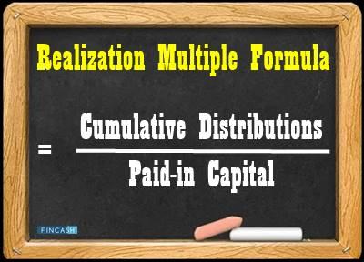 Realization Multiple