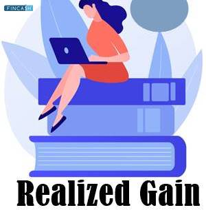 Realized Gain Definition