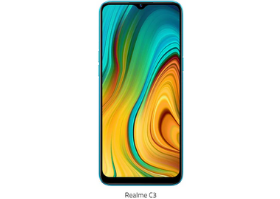 Top 5 Realme Smartphones Under Rs. 10,000 to Buy in 2020