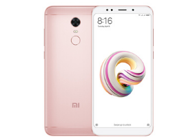 Redmi Smartphones Under Rs. 10,000 to Buy in 2020