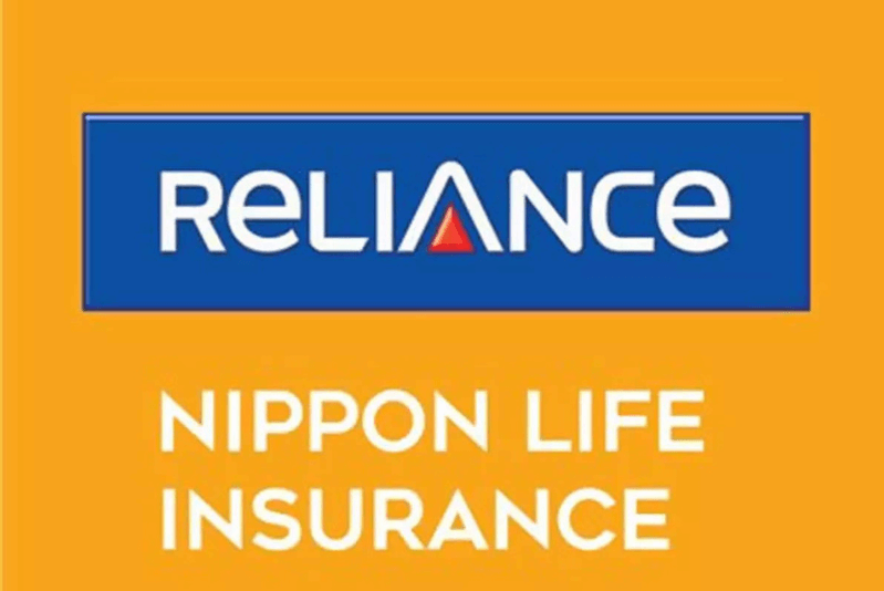 Best Features About Reliance Nippon Child Plan
