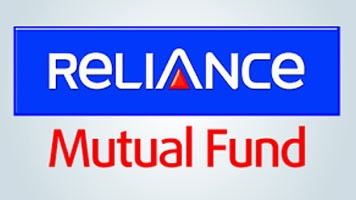 Top 3 Best Balanced Funds by Reliance Mutual Fund 2019