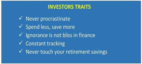 Retirement-Planning-Traits