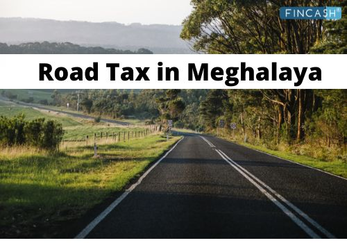 A Detailed Guide to Meghalaya Vahan Tax