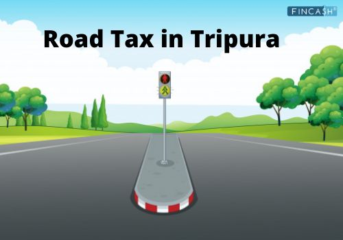 A Guide to Tripura Road Tax