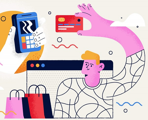 8 Best Rewards Credit Card Worth Considering
