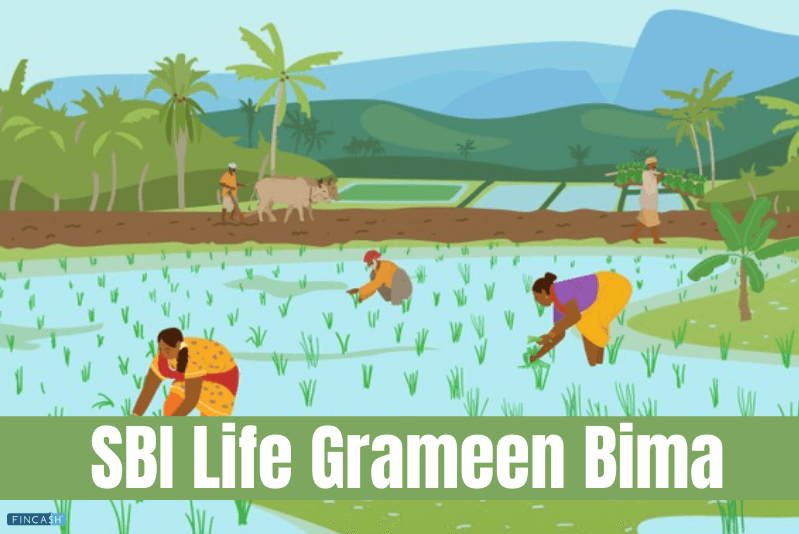 SBI Life Grameen Bima Plan- Secure your Family's Future with Affordability