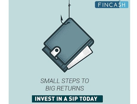 How to Save Money by Investing in SIP?