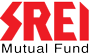 SREI-Mutual-Fund