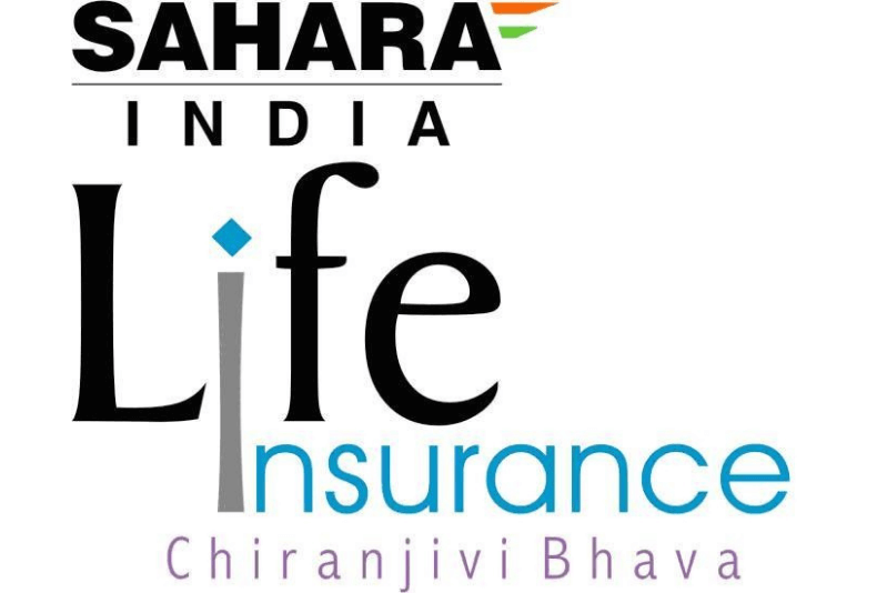 Complete Details About Sahara Life Child Plan