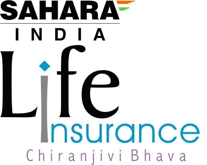 Sahara Life Insurance
