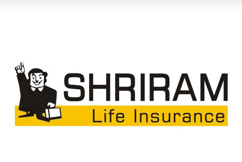Everything to Know About Shriram Child Plan