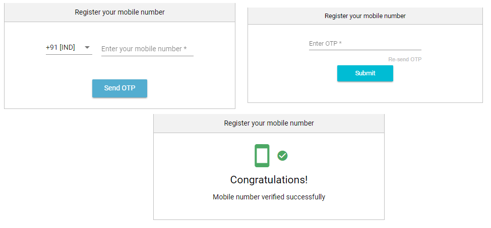 Step-2-Mobile-Verification